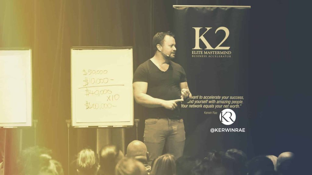 31-KERWIN BLOG-When is it ok to be focused on money