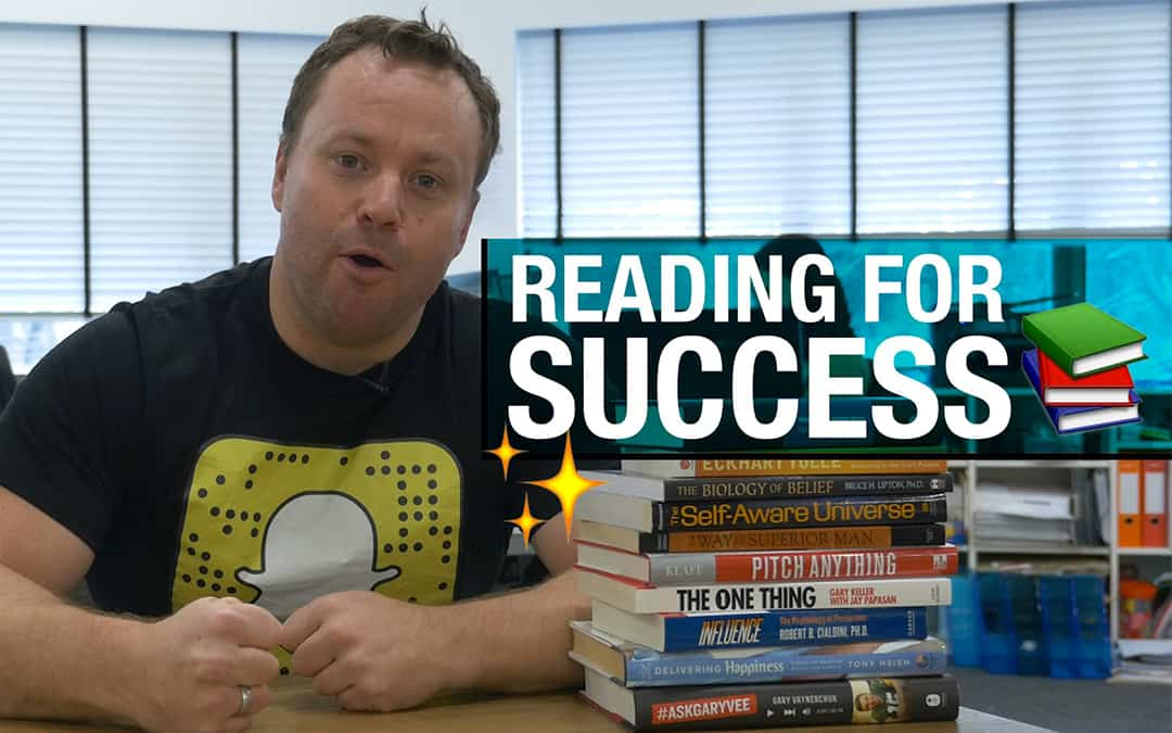Reading For Success