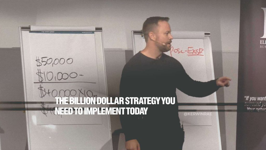 The-billion-dollar-strategy-you-need-to-implement-today-revised