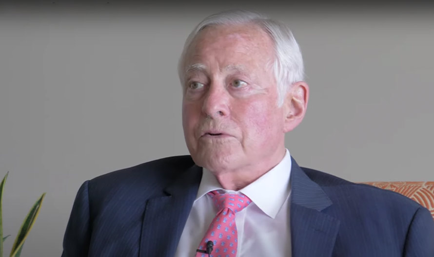 brian-tracy-Unstoppable-podcast-1