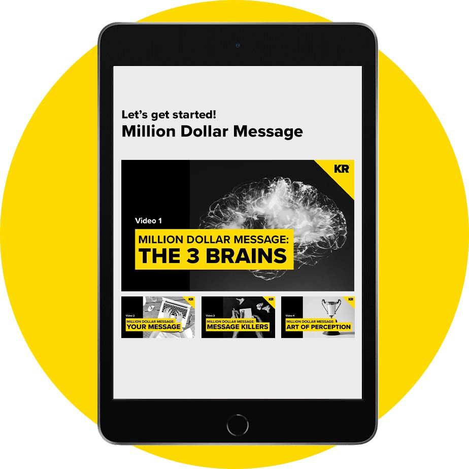 million-dollar-message-mockup