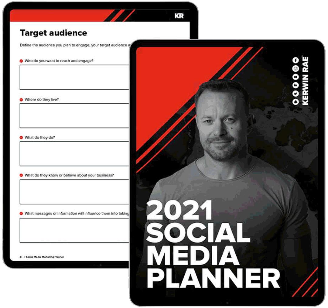 2021-social-media-planner