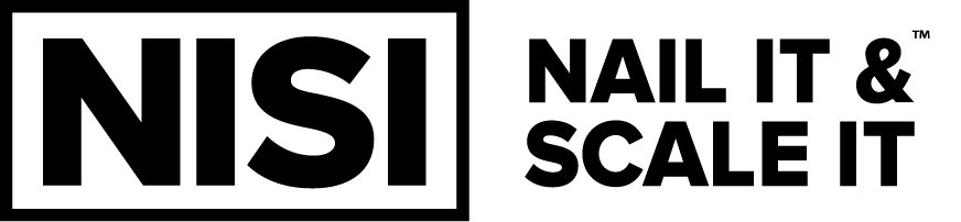 Nail-it-and-scale-it-logo