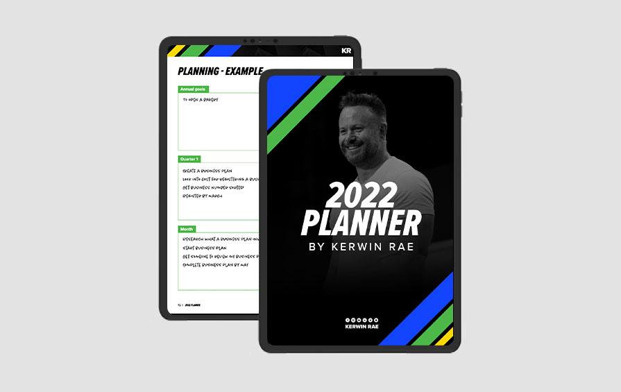 planner-2022-kerwin-rae